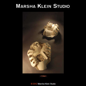 Marsha Klein