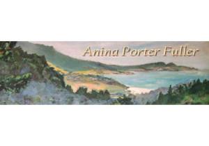 Anita Porter Fuller