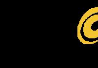 Art at the Source Logo